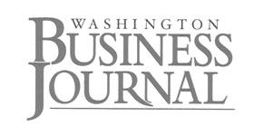 logo_bizjournal